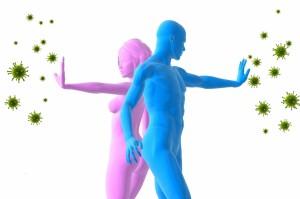 come-stimolare-il-sistema-immunitario 4045802d5ab3a903364a2c6c46d8da0b