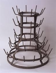 Duchamp's Ready-made