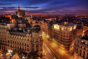 sitios-turisticos-en-españa-2-768x512