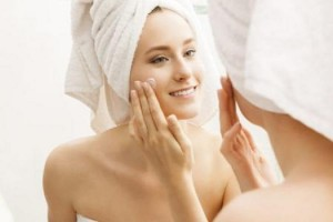 skin-health2